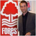 forest2win's Avatar