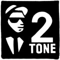 2tone's Avatar